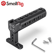 SmallRig 1638 Top Handle with Cold Shoe for Camera Cage