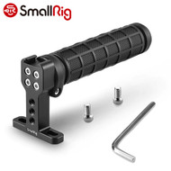 SmallRig 1446 Top Handle with Rubber Grip for Camera Cage