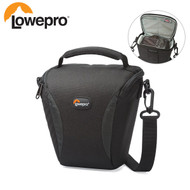 Lowepro LP36621-0WW Format TLZ 20 Shoulder Bag for DSLR camera