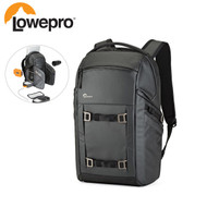 "Lowepro  LP37170-PWW FreeLine BP 350 AW Backpack (Fits 15"" Laptop)"