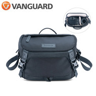 Vanguard VEO GO 24M Camera Shoulder Bag (Black) V247137