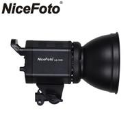 Nicefoto  LQ-1000 1000W Quartz Continuous Light Head (3200K)