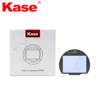 Kase Clip-in Neutral Night (Light Pollution) Filter for Canon R