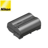Nikon EN-EL15c 7.0V  2280mAh  16Wh Rechargeable Li-ion Battery for Nikon Z5 , Z6 , Z7