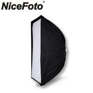 Nicefoto 60 x 90 cm K Umbrella Frame Softbox