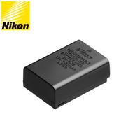 Nikon EN-EL25 7.6V  1120mAh  8.5Wh Rechargeable Li-ion Battery for Nikon Z50