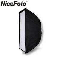 Nicefoto 80 x 120 cm K Umbrella Frame Softbox
