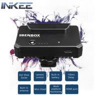 INKEE Benbox 5.8G Wireless Video Transmitter