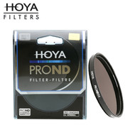 Hoya PRO ND32 (1.5) 5-stops ND Neutral Density Filter (Made in Japan)