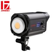 Jinbei EFII-150 150W LED Video Light (5500K)