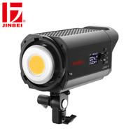 Jinbei EFII-200 200W LED Video Light (5500K)