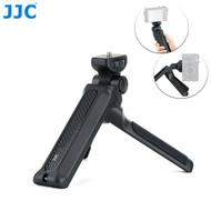 JJC  TP-U1 Handheld Shooting Grip / Mini Tripod (Max Load 1.2kg)