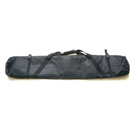 Fotolux KR-S002 Extra Long Light Stand Bag (Padded , 125 x 20 x 16cm)