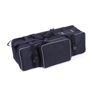 Fotolux Lighting Carry Bag G001 Medium Size