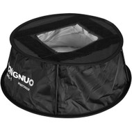 Yongnuo YN45-1 45cm LED Light Round Softbox for LED Light Panel
