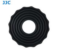 JJC LH-ARL Silicone Lens Hood for Lens diameter between 73mm~88mm