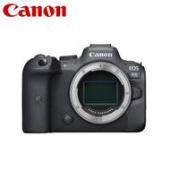 Canon EOS R6 Full Frame Mirrorless Digital Camera Body Only (Australian Stock)