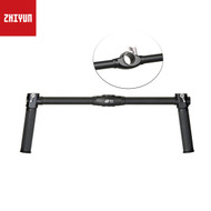 Zhiyun CRANE-EH001 Dual-hand Handle for Crane V2 /  Crane Plus / Crane-M