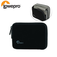 "Lowepro LP36292 5.0 Navi Sleeve for 5"" GPS (Black)"