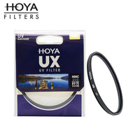 Hoya UX HMC-WR Slim Frame UV Filter