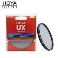 Hoya UX CIR-PL Slim Frame Circular Polarizer CPL Filter