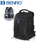 Benro  CW II 300N CoolWalker Backpack (Black)