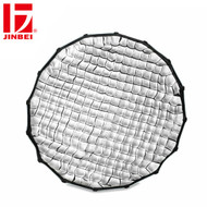 Jinbei 50cm Honeycomb Grid for Deep Parabolic Umbrella Softbox