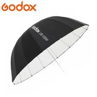 """Godox UB-105W 41""""/105cm Parabolic Umbrella (White)"""