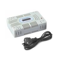 Fotolux MA-2 Langwei Silica Gel Moisture Absorber ( Small , Australian Plug Cable)