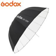 """Godox UB-130W 51""""/130cm Parabolic Umbrella (White)"""