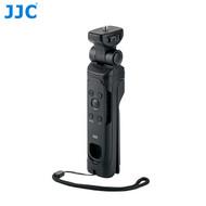JJC TP-S1 Shooting Grip / Mini Tripod with BTR-S1 Wireless Remote (Replaces Sony GP-VPT2BT)