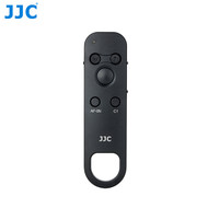 JJC BTR-S1 Wireless Remote Control for Sony (Replaces RMT-P1BT)