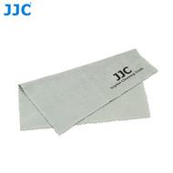 JJC CL-C1 Micro Fiber Lens Cloth