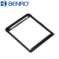Benro FR1010 100 x 100mm FH Square Filter Outer Frame ( Fits 2mm Thick Filter)