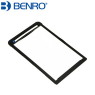 Benro FR1015 100 x 150mm FH Square Filter Outer Frame ( Fits 2mm Thick Filter)