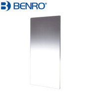 Benro Master Hardened 100 x 150mm GND16 (1.2) 4-stop Soft-edge Graduated Neutral Density Filter