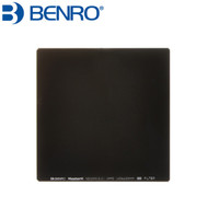 Benro Master Hardened 100 x 100mm ND1000 (3.0) 10-stop Solid Neutral Density Square Filter