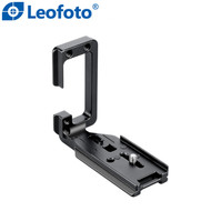 Leofoto LPC-R5  L Bracket Plate for Canon R5