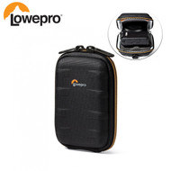 Lowepro Santiago 10 II Camera Case for Ultra-compact Camera