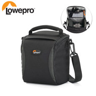 Lowepro Format 120  Shoulder Bag for DSLR Camera