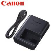 Canon LC-E12E Battery Charger for LP-E12 Battery