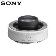 Sony FE 1.4x Teleconverter E-mount Lens (SEL14TC)