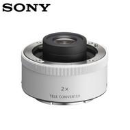 Sony FE 2x Teleconverter E-mount Lens (SEL20TC)