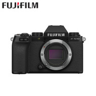 Fujifilm X-S10 Mirrorless Digital Camera Body Only