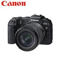 Canon EOS RP Mirrorless Digital Camera + 24-105mm f/4-7.1 IS STM Lens Kit
