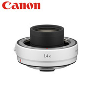 Canon RF 1.4x Extender with Lens Case