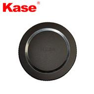 Kase Lens Cap for K9 Filter Holder 90mm