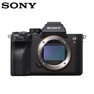 Sony Alpha a7R IV Mirrorless Digital Camera Body Only (ILCE-7RM4)