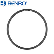 Benro MFR82 82mm Magnetic Fixed Ring (For 82mm Magnetic Filters &  82mm Lens)