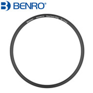 Benro MDR8277 82-77mm Magnetic Step Down Ring (For 82mm Magnetic Filters & 77mm Lens)